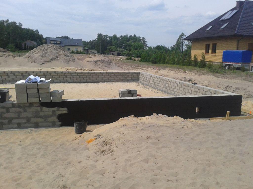 [Obrazek: projekt_budowlany_domu_taniego_w_budowie.37.jpg]