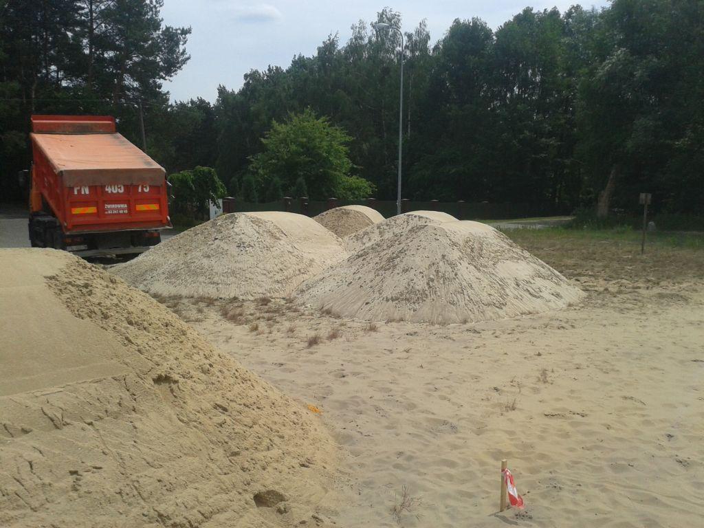 [Obrazek: projekt_budowlany_domu_taniego_w_budowie.39.jpg]