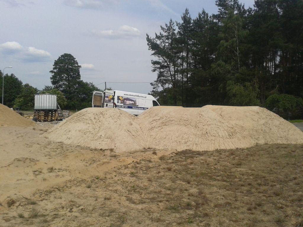 [Obrazek: projekt_budowlany_domu_taniego_w_budowie.40.jpg]