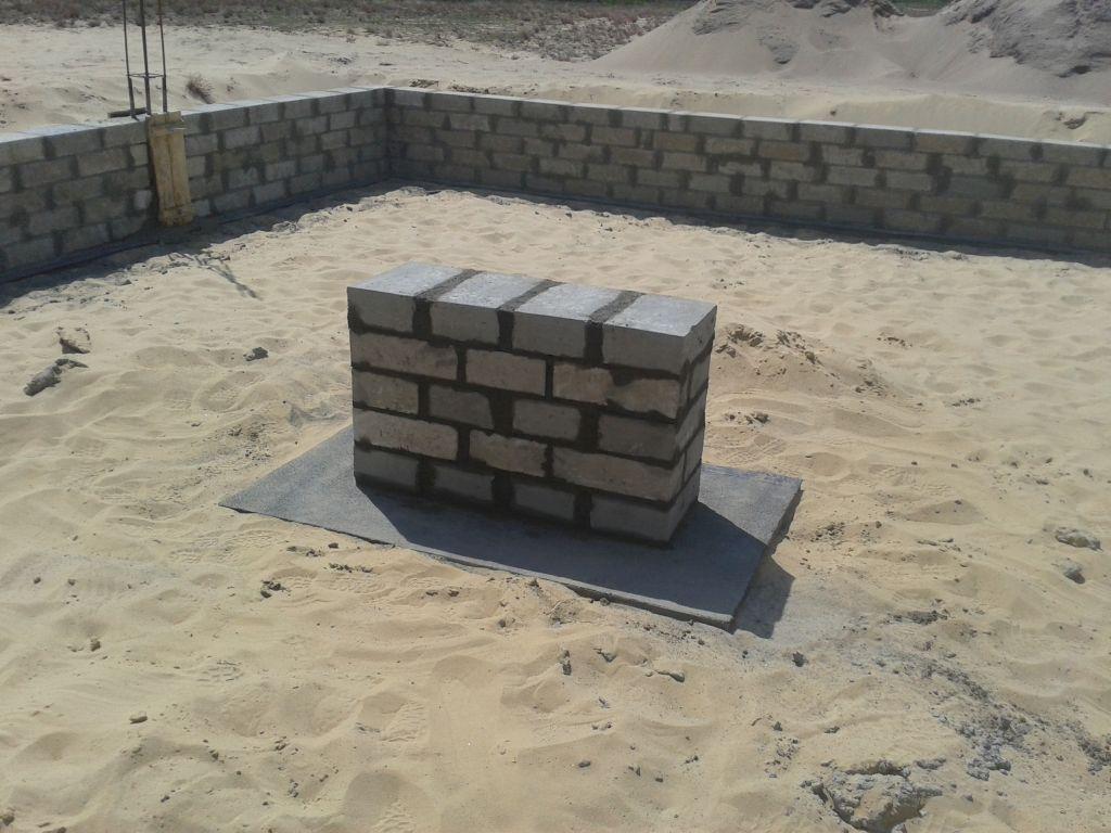 [Obrazek: projekt_budowlany_domu_taniego_w_budowie.41.jpg]