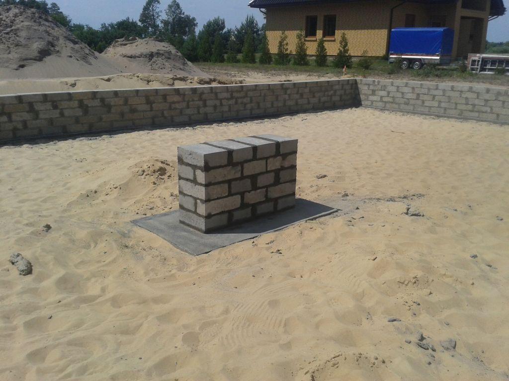 [Obrazek: projekt_budowlany_domu_taniego_w_budowie.42.jpg]