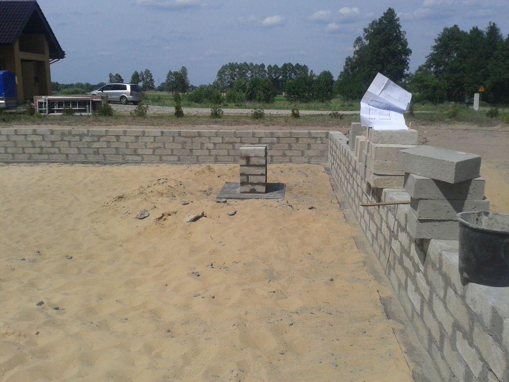 [Obrazek: projekt_budowlany_domu_taniego_w_budowie.43.jpg]