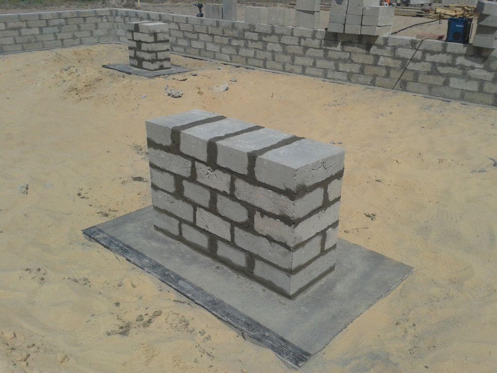 [Obrazek: projekt_budowlany_domu_taniego_w_budowie.44.jpg]