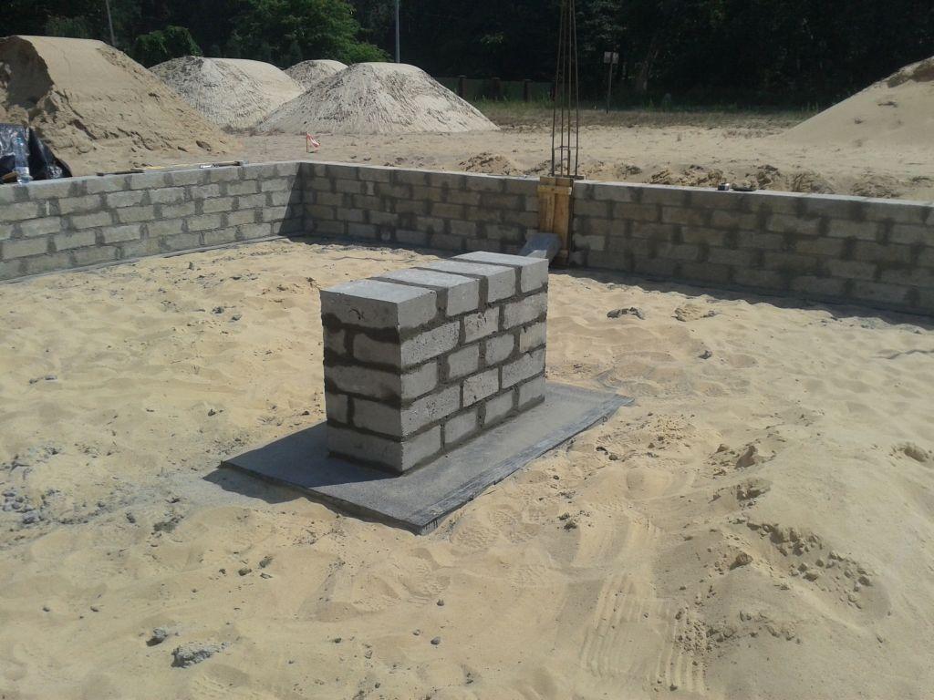 [Obrazek: projekt_budowlany_domu_taniego_w_budowie.45.jpg]