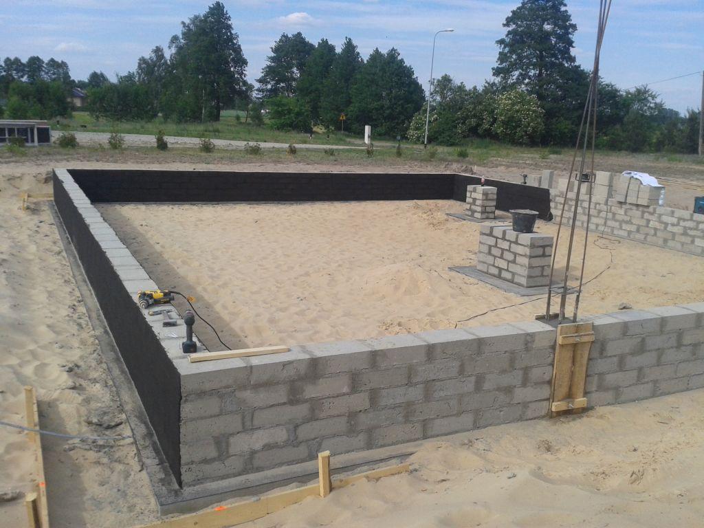 [Obrazek: projekt_budowlany_domu_taniego_w_budowie.46.jpg]