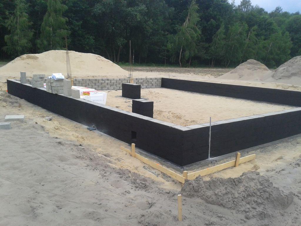 [Obrazek: projekt_budowlany_domu_taniego_w_budowie.57.jpg]