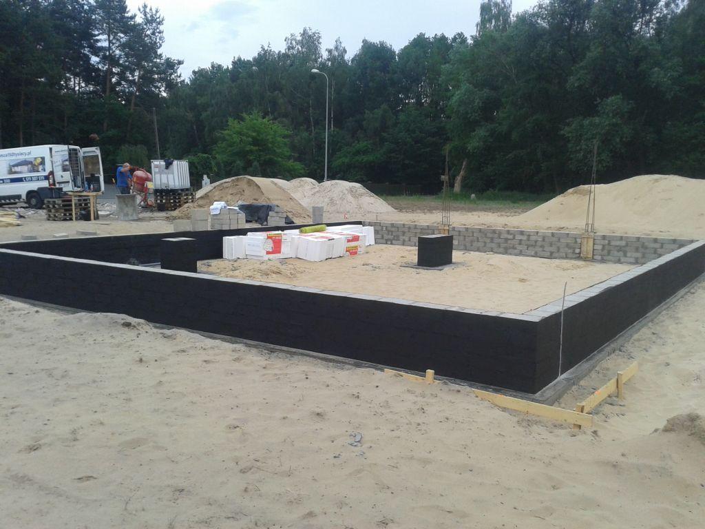 [Obrazek: projekt_budowlany_domu_taniego_w_budowie.58.jpg]