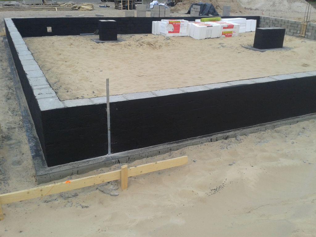 [Obrazek: projekt_budowlany_domu_taniego_w_budowie.59.jpg]