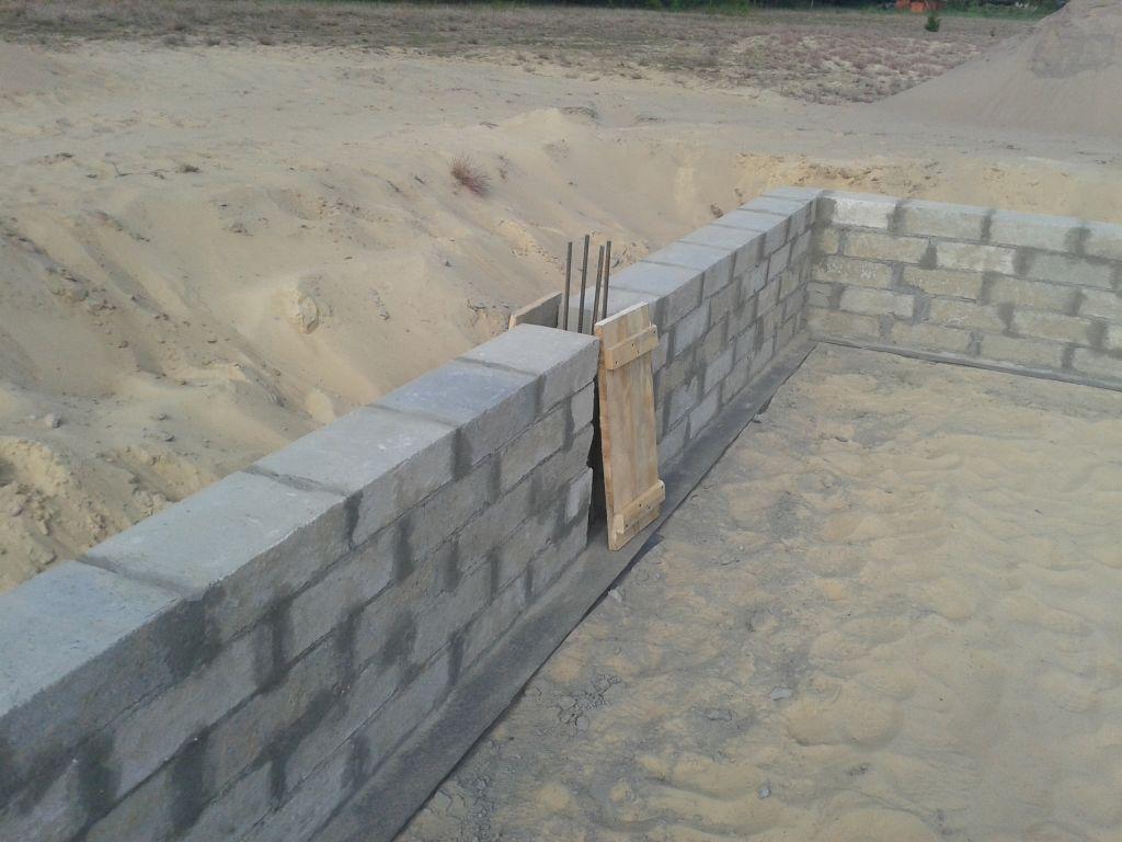 [Obrazek: projekt_budowlany_domu_taniego_w_budowie.6.jpg]