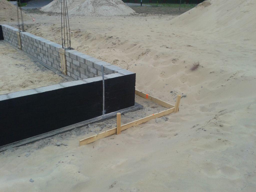 [Obrazek: projekt_budowlany_domu_taniego_w_budowie.60.jpg]