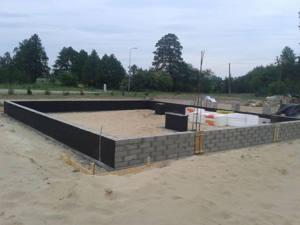 [Obrazek: projekt_budowlany_domu_taniego_w_budowie.61.jpg]