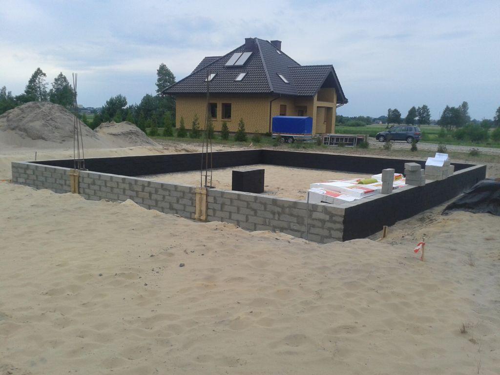 [Obrazek: projekt_budowlany_domu_taniego_w_budowie.62.jpg]