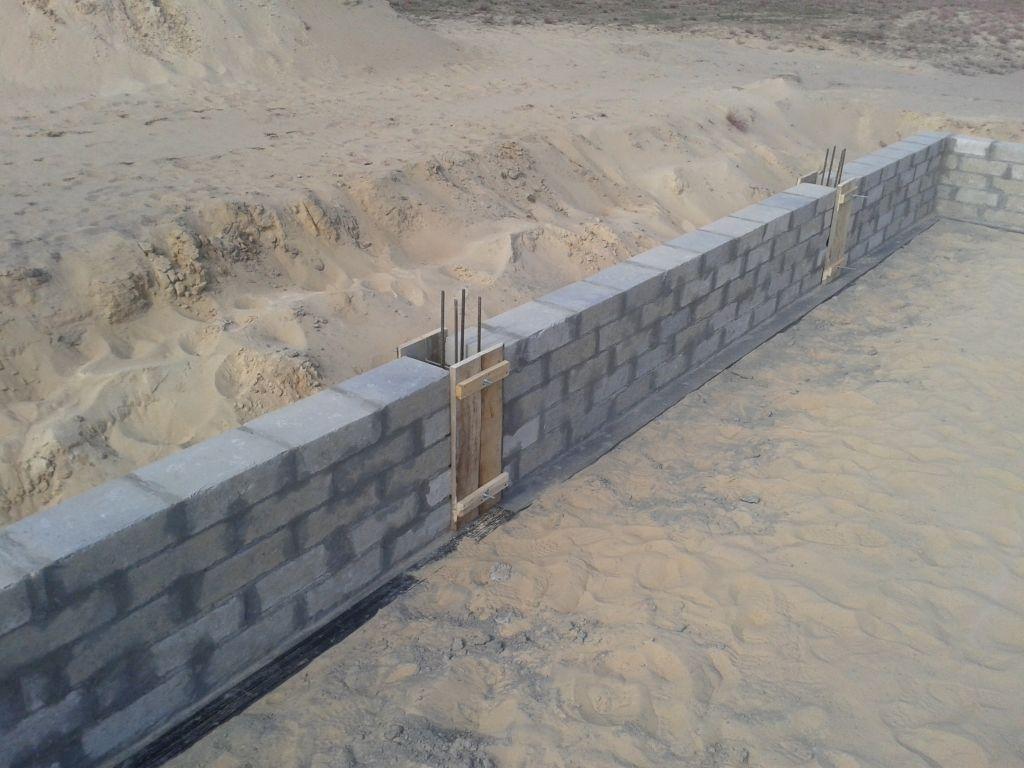 [Obrazek: projekt_budowlany_domu_taniego_w_budowie.7.jpg]