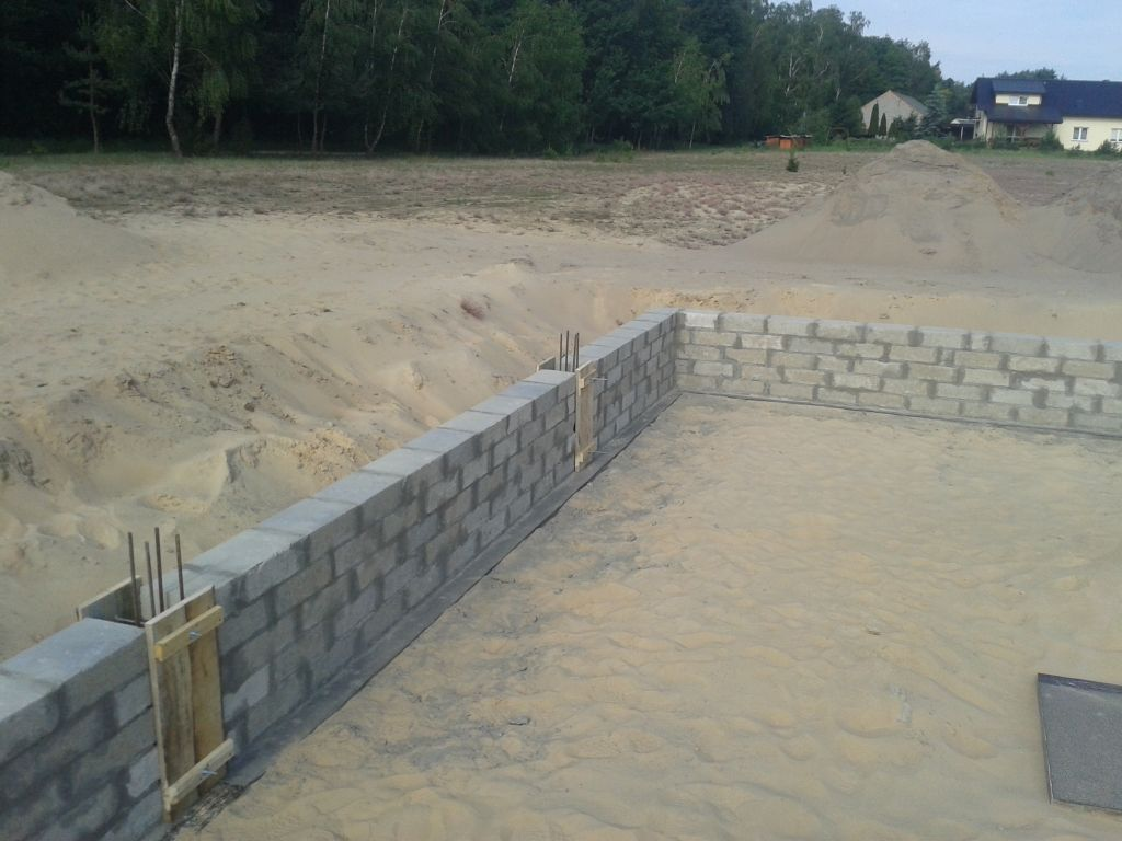[Obrazek: projekt_budowlany_domu_taniego_w_budowie.8.jpg]