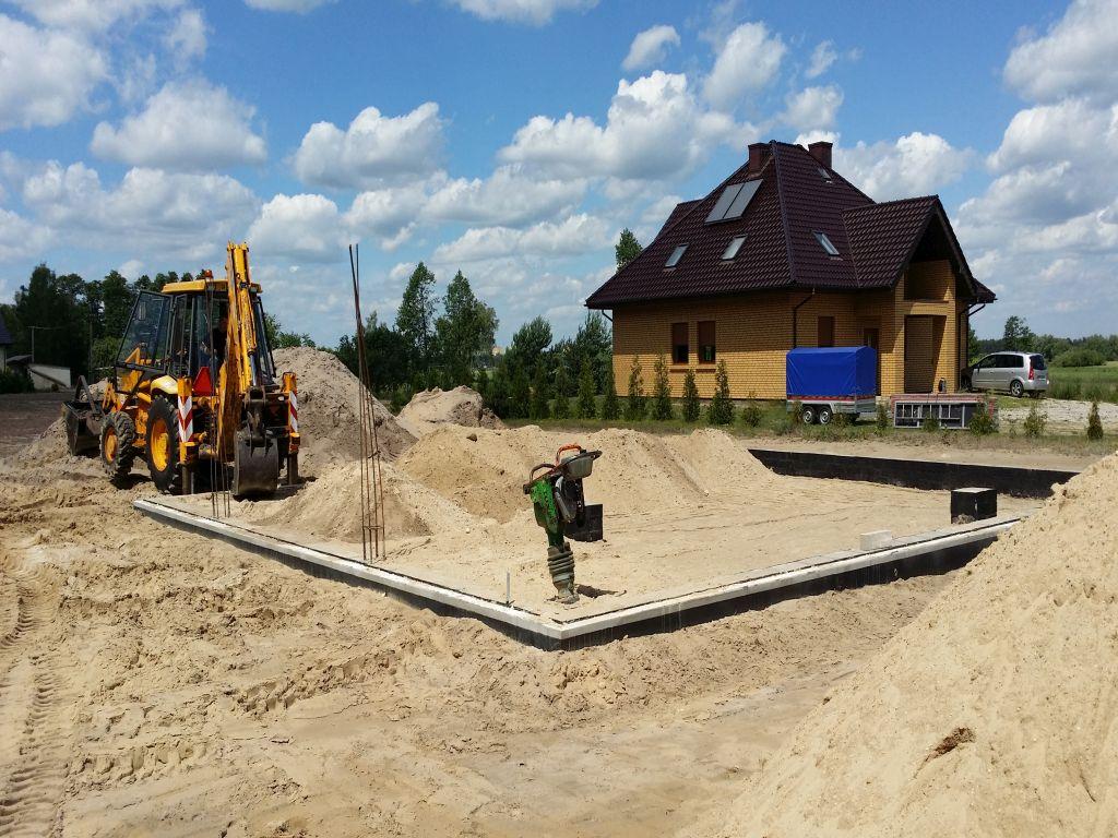 [Obrazek: projekt_domu_taniego_w_budowie.17.jpg]