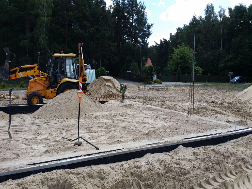 [Obrazek: projekt_domu_taniego_w_budowie.31.jpg]