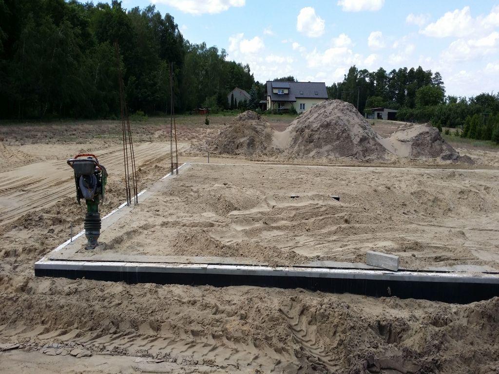 [Obrazek: projekt_domu_taniego_w_budowie.32.jpg]