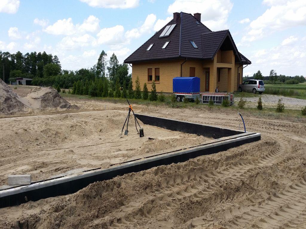 [Obrazek: projekt_domu_taniego_w_budowie.33.jpg]