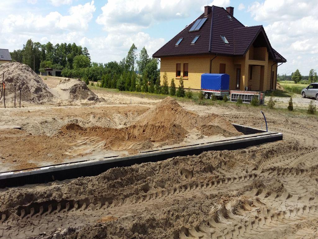 [Obrazek: projekt_domu_taniego_w_budowie.41.jpg]