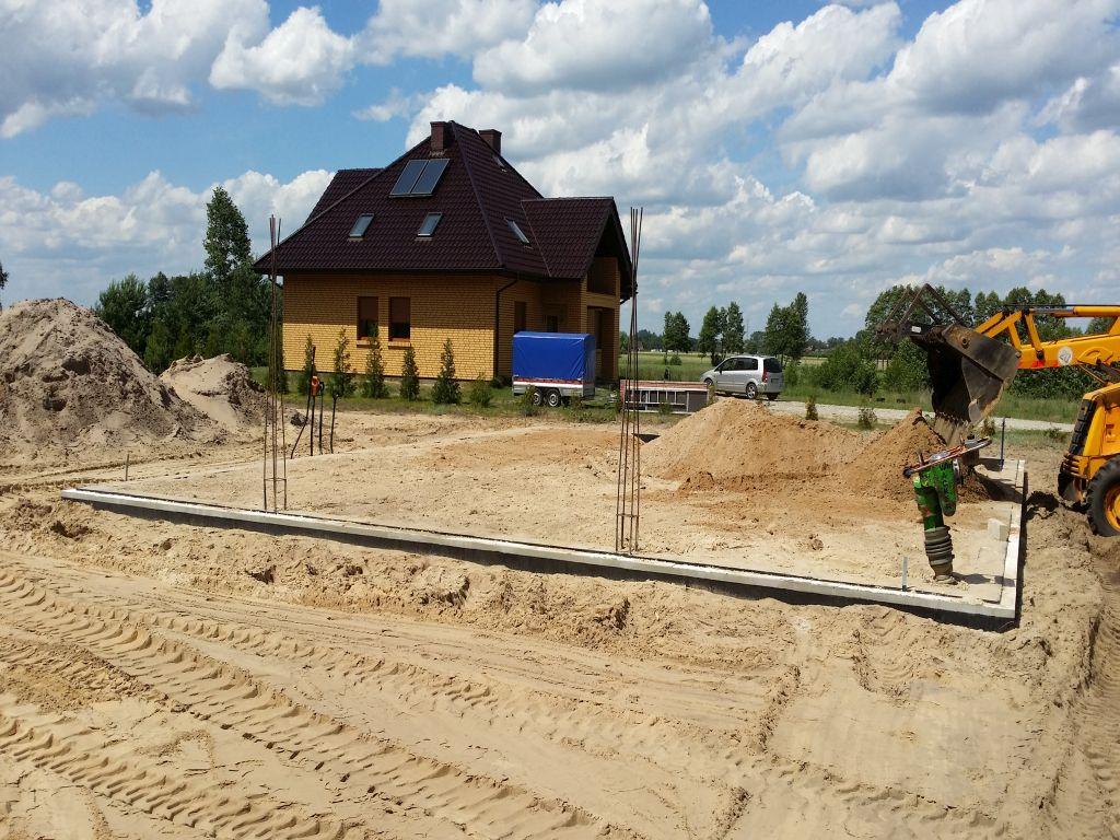 [Obrazek: projekt_domu_taniego_w_budowie.51.jpg]