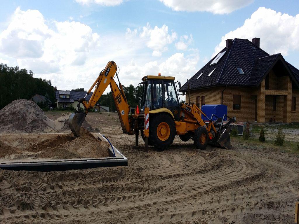 [Obrazek: projekt_domu_taniego_w_budowie.55.jpg]