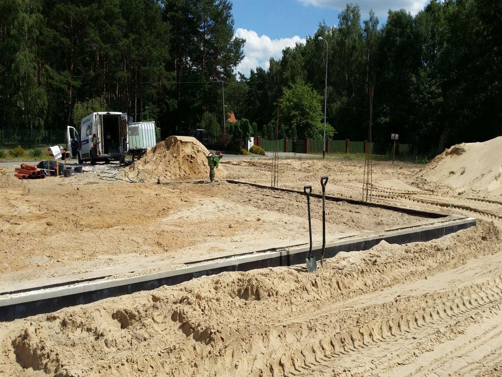 [Obrazek: projekt_domu_taniego_w_budowie.61.jpg]