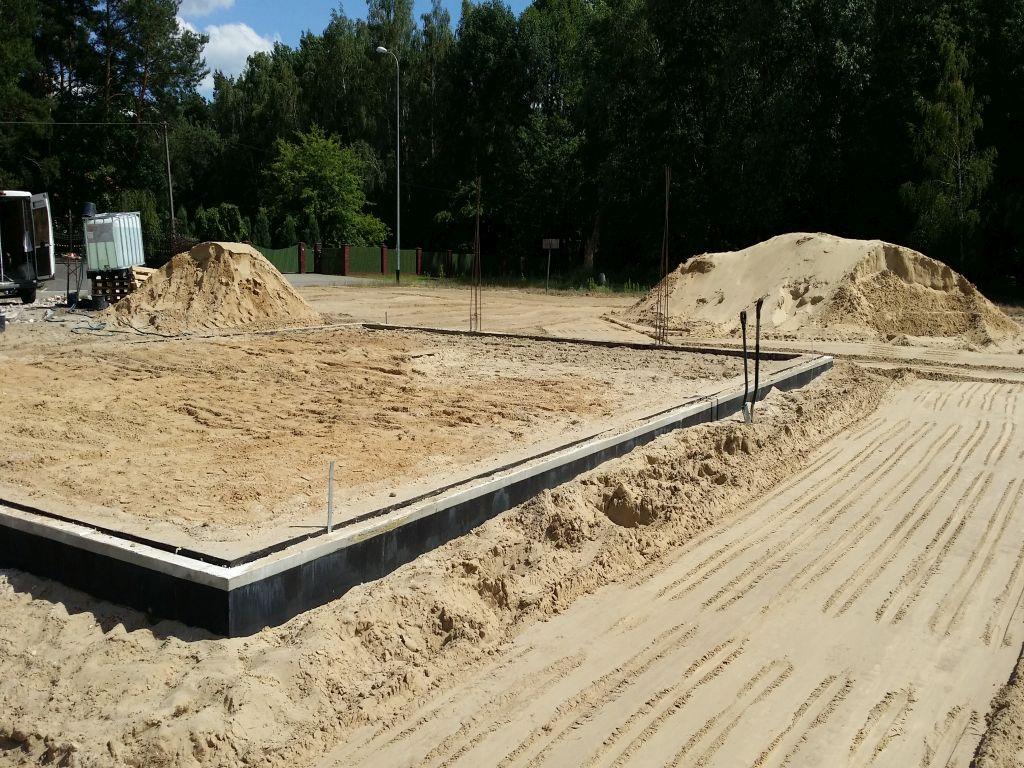 [Obrazek: projekt_domu_taniego_w_budowie.74.jpg]