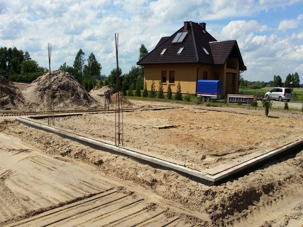 [Obrazek: projekt_domu_taniego_w_budowie.76.jpg]