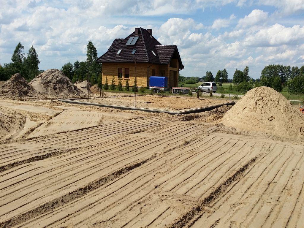 [Obrazek: projekt_domu_taniego_w_budowie.77.jpg]