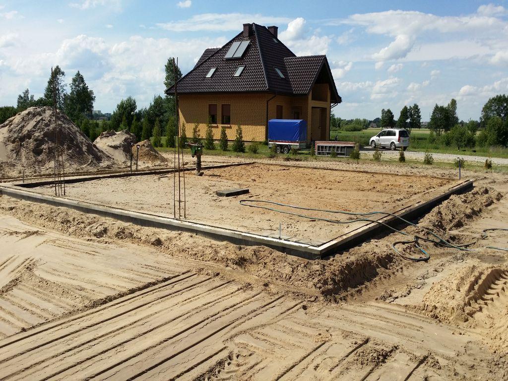 [Obrazek: projekt_domu_taniego_w_budowie.90.jpg]