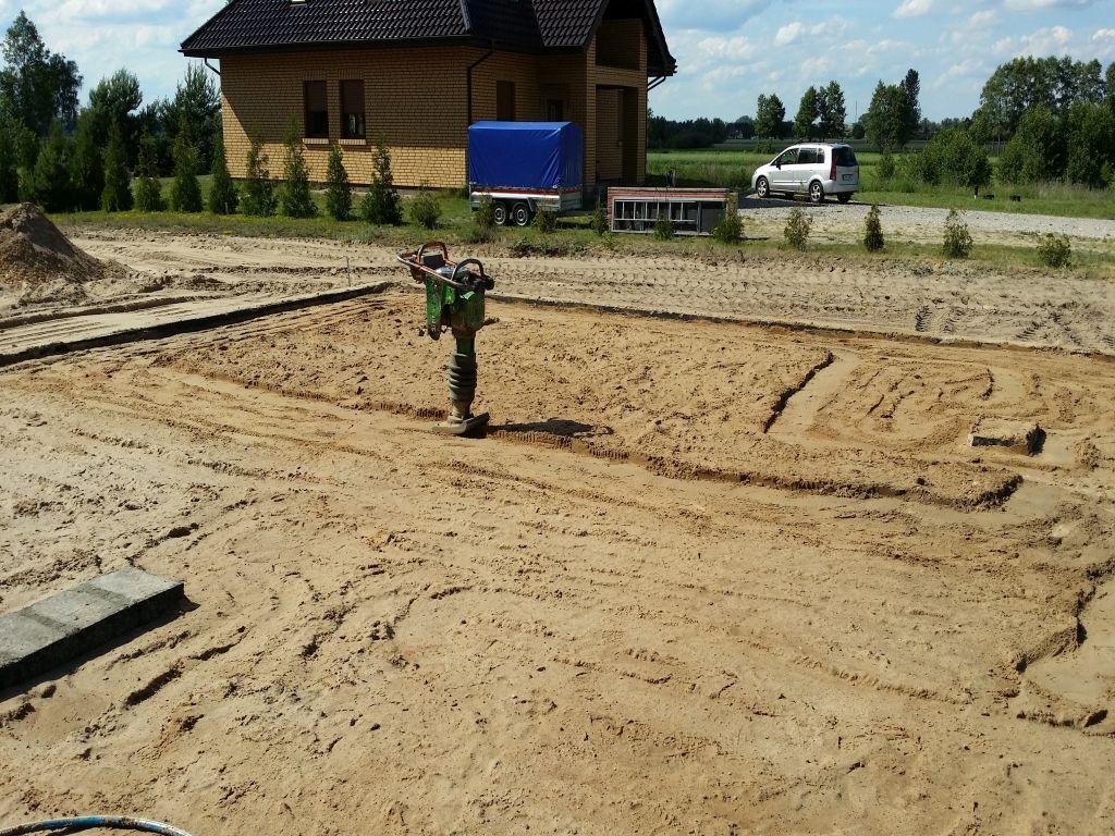[Obrazek: projekt_domu_taniego_w_budowie.91.jpg]