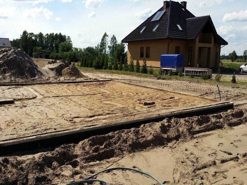 [Obrazek: projekt_domu_taniego_w_budowie.93.jpg]