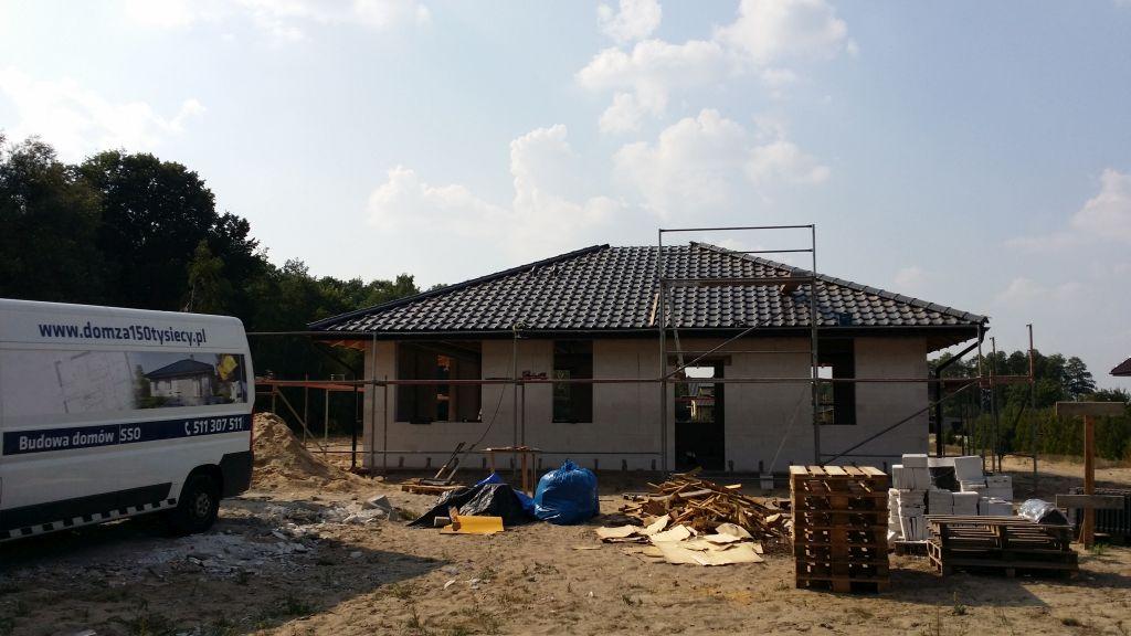 [Obrazek: projekt_domu_taniego_w_budowie_2016_5_25.jpg]