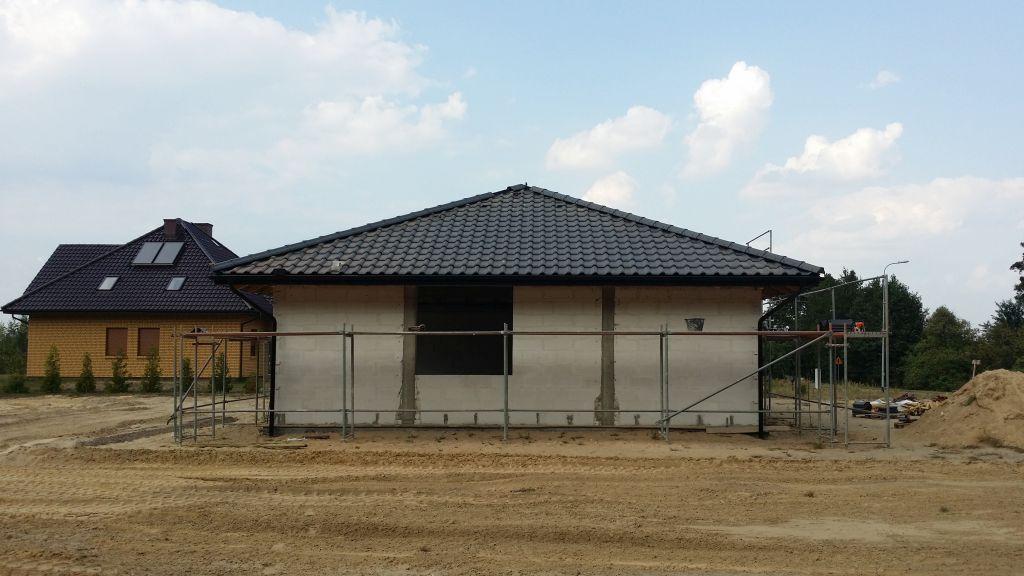 [Obrazek: projekt_domu_taniego_w_budowie_2016_5_38.jpg]