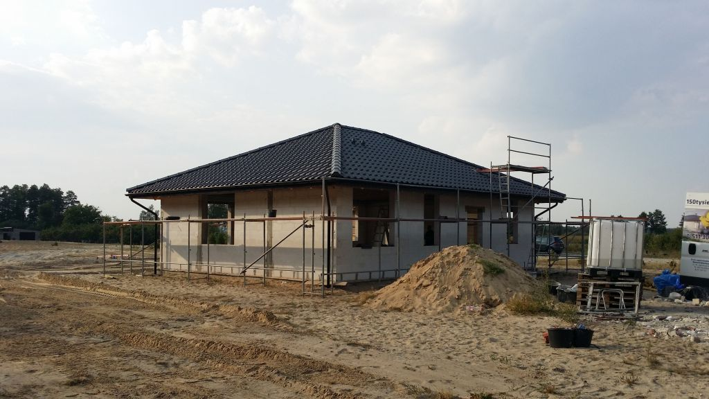 [Obrazek: projekt_domu_taniego_w_budowie_2016_5_49.jpg]