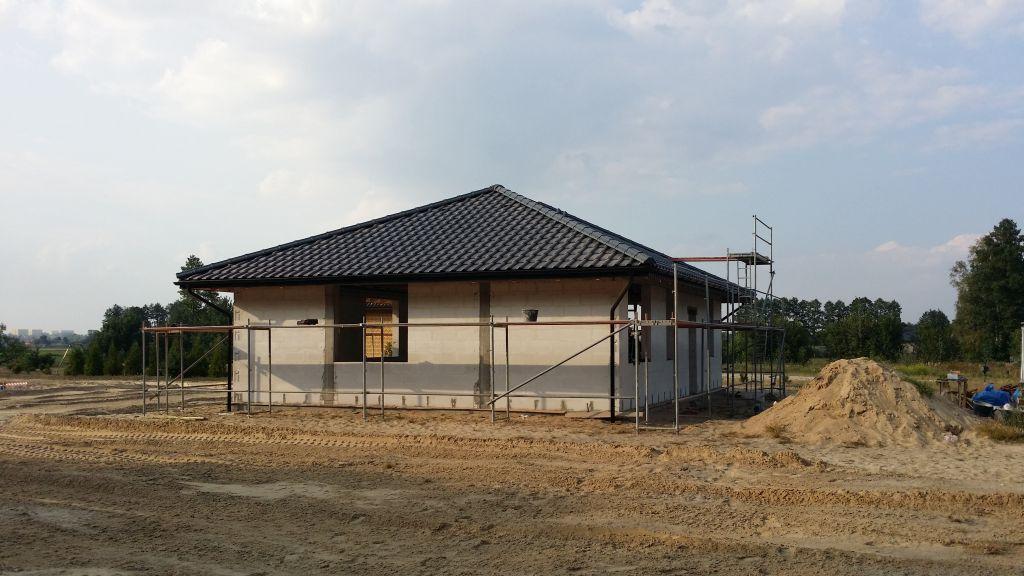 [Obrazek: projekt_domu_taniego_w_budowie_2016_5_50.jpg]