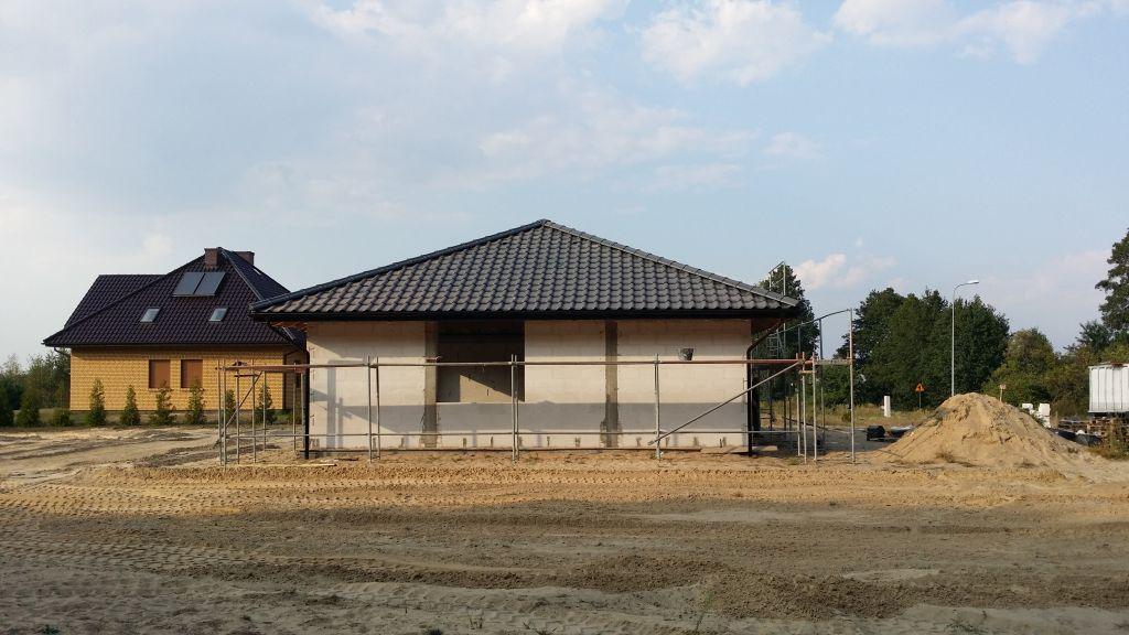 [Obrazek: projekt_domu_taniego_w_budowie_2016_5_51.jpg]