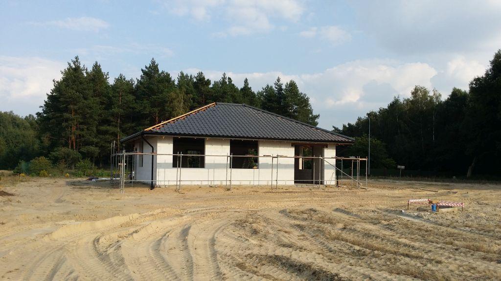 [Obrazek: projekt_domu_taniego_w_budowie_2016_5_56.jpg]