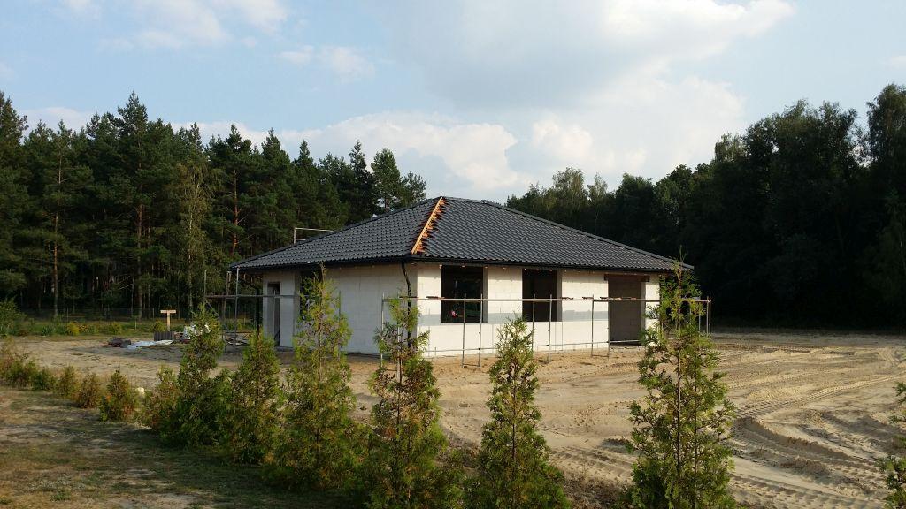 [Obrazek: projekt_domu_taniego_w_budowie_2016_5_57.jpg]