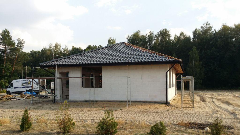 [Obrazek: projekt_domu_taniego_w_budowie_2016_5_59.jpg]