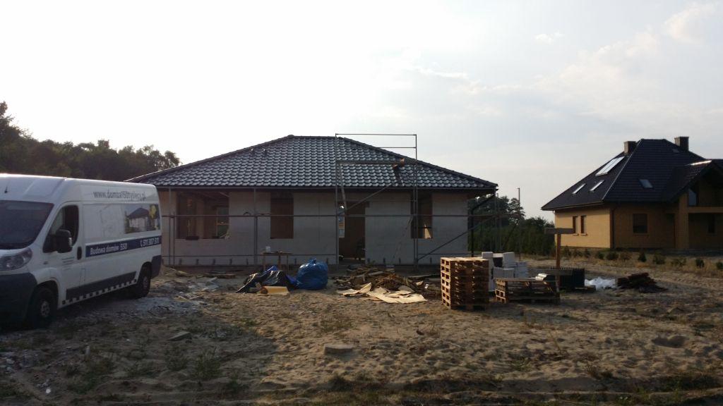[Obrazek: projekt_domu_taniego_w_budowie_2016_5_61.jpg]