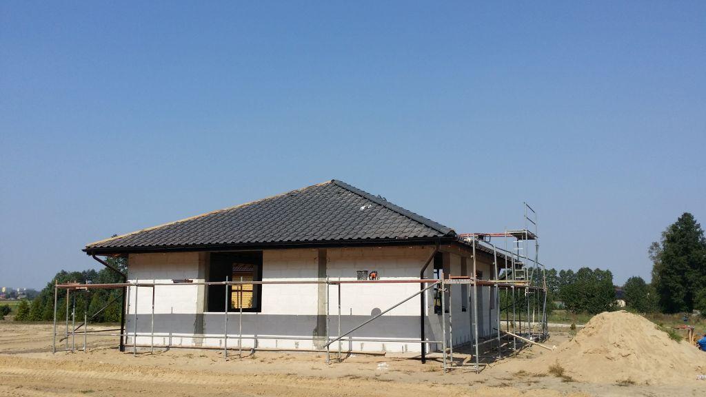[Obrazek: projekt_domu_taniego_w_budowie_2016_5_9.jpg]