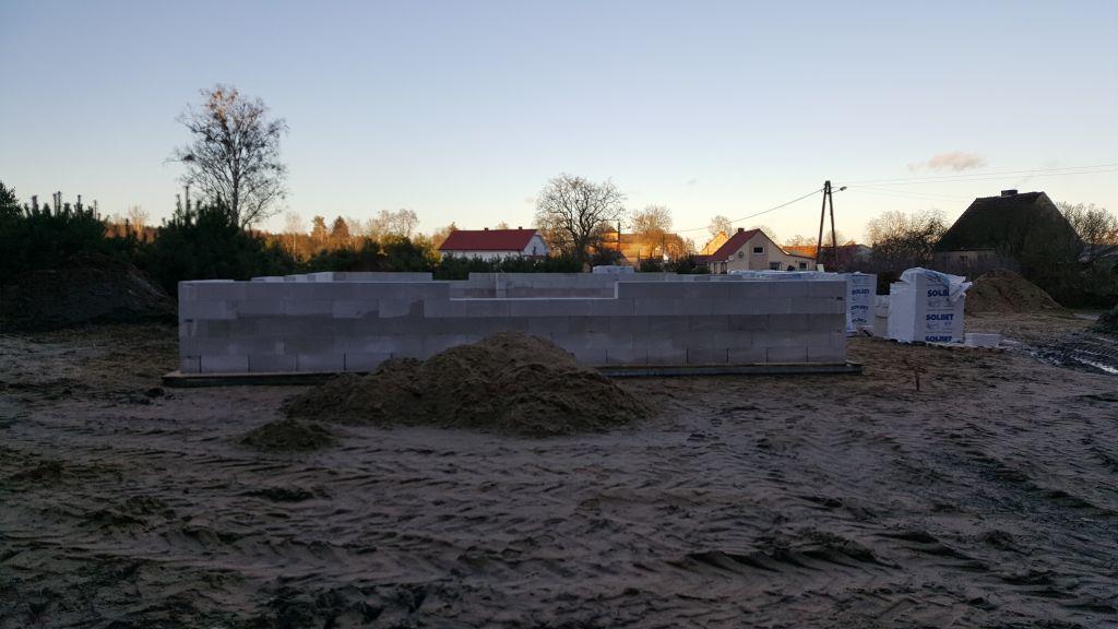 [Obrazek: budowa_domu_2017_12_73.jpg]