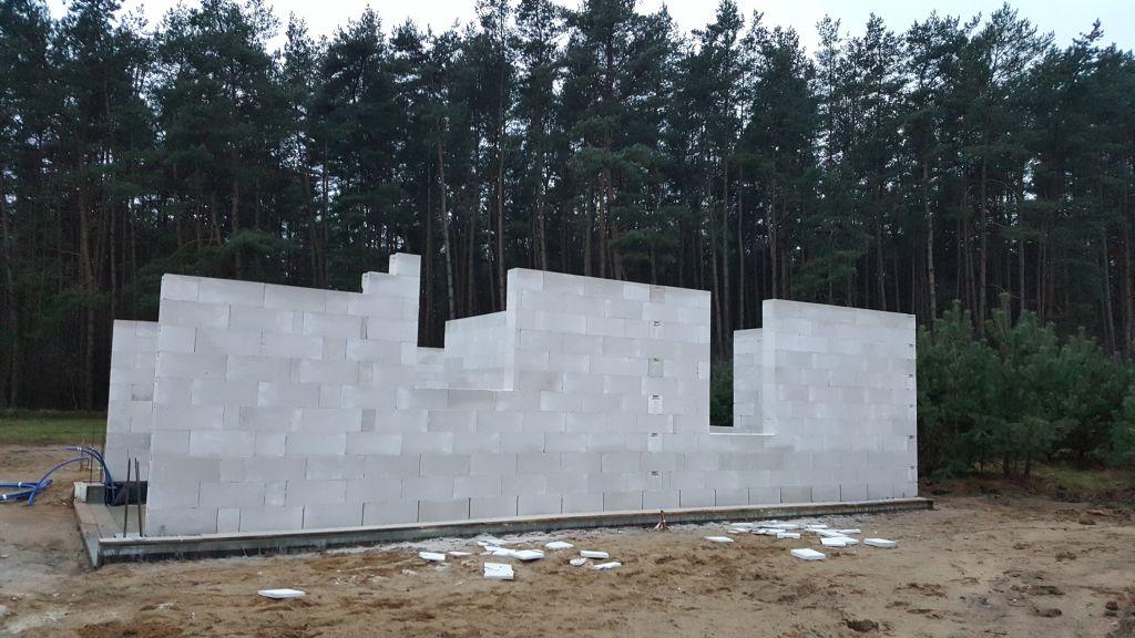 [Obrazek: budowa_domu_2017_2_2_11.jpg]