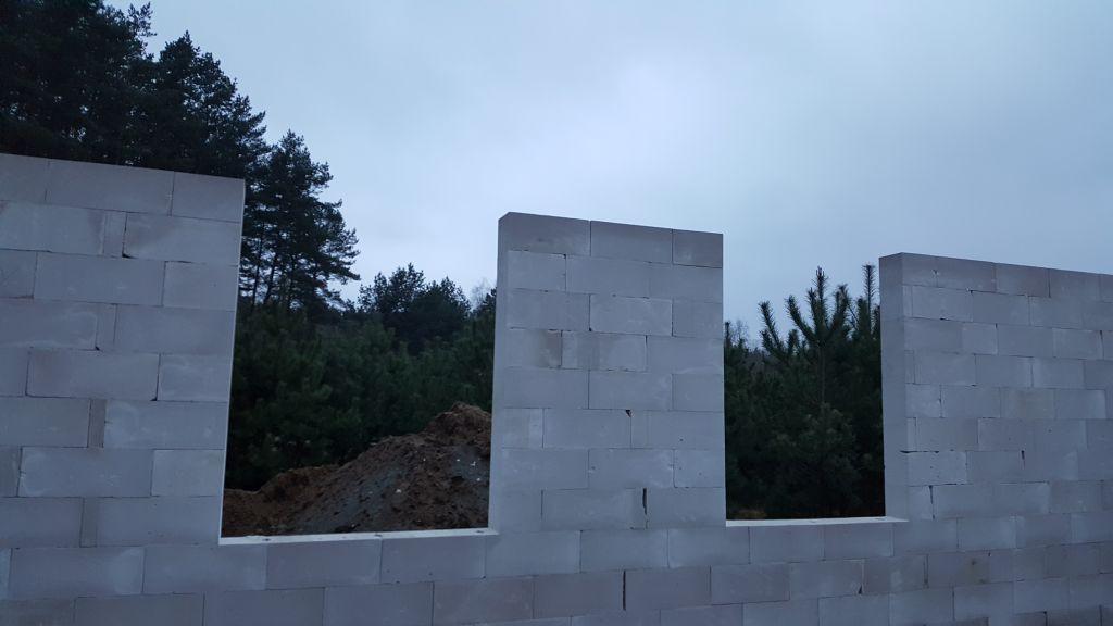[Obrazek: budowa_domu_2017_2_2_17.jpg]