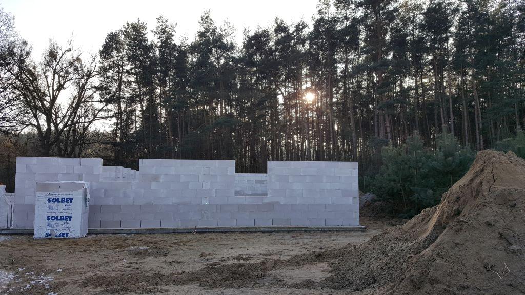 [Obrazek: budowa_domu_2017_8_15.jpg]