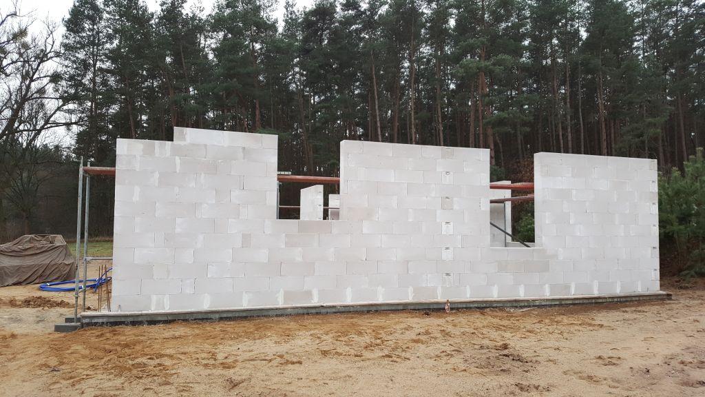 [Obrazek: budowa_domu_2017_8_2_34.jpg]