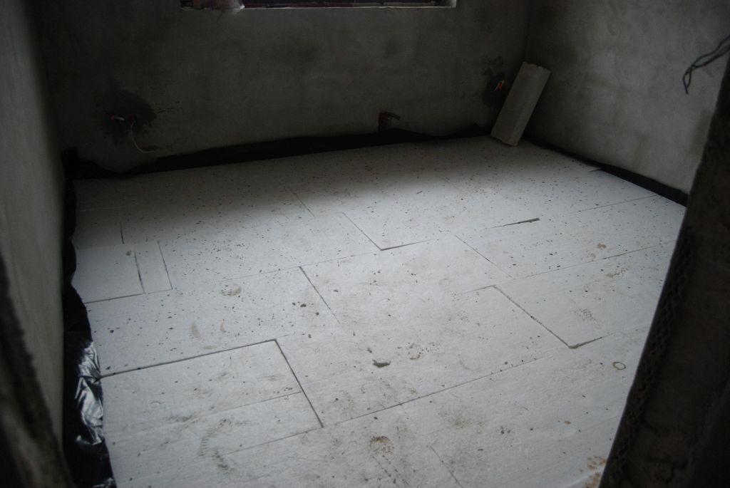 [Obrazek: budowa_domu_za_150_tys_15.jpg]